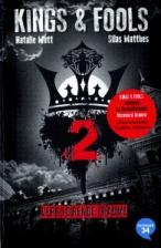 Kings & Fools 2 Cover