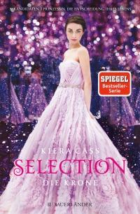 Selection 5.jpg
